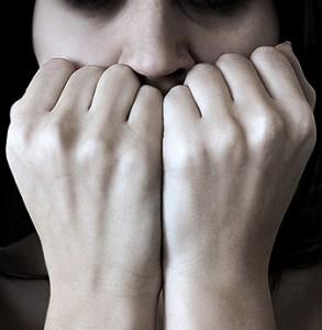 Img OCD OCD Anxiety nervous worried