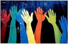 Img Hands Social