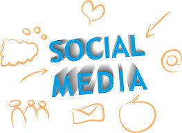 IMG Social Media1