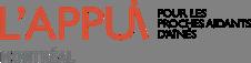 LAppui logo