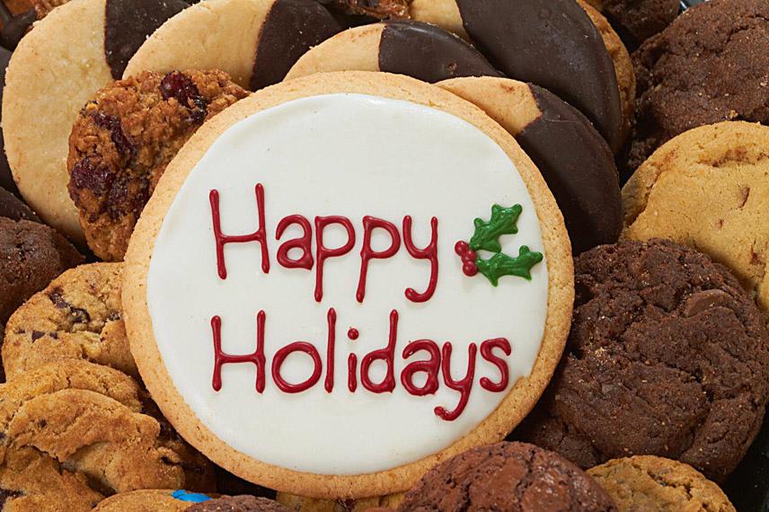 IMG Happy Holidays